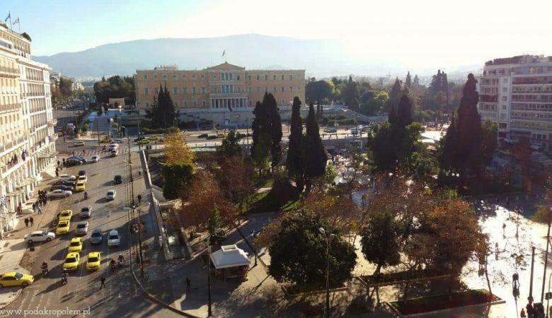 plac-syntagma-ateny