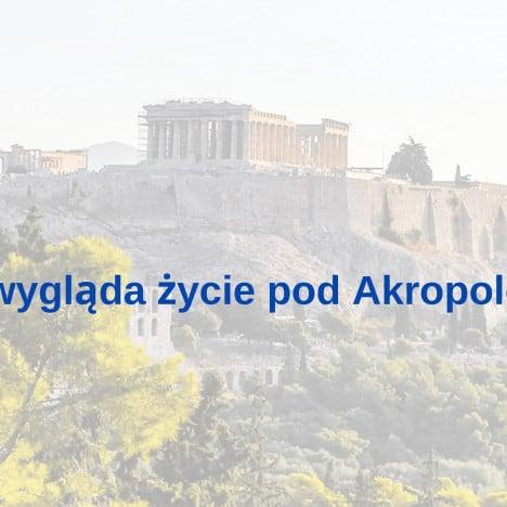 Jak Grecy spędzają Wielkanoc?