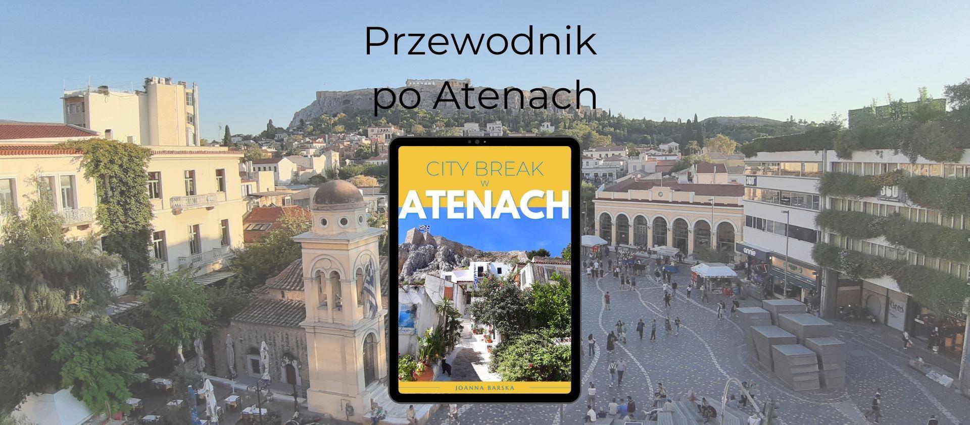 Pod Akropolem